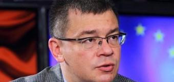 Ungureanu: Rolul Elenei Udrea în politică este profund toxic