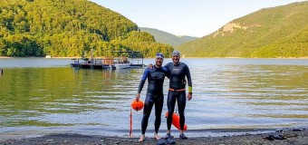 Final de campanie Yuppi Lake Challenge 2019