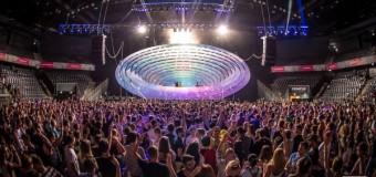 UNTOLD 2016 – DAY ONE: Peste 70.000 de festivalieri au participat in prima zi a festivalului UNTOLD