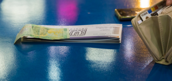 Primele 10.000 de abonamente la UNTOLD 2016   epuizate în mai puțin de o oră