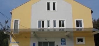 Număr mare de consultații la UPU și camerele de gardă ale Spitalului pentru Copii