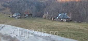[Fotoreportaj]- Valea Ierii, una dintre minunatele zone ale Clujului.