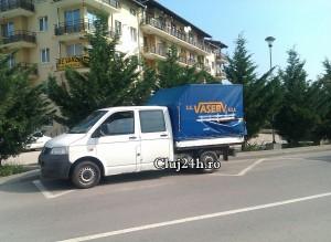 vaserv
