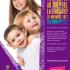 Ziua Universala a Drepturilor Copilului! -toți copiii au dreptul la EDUCAȚIE!