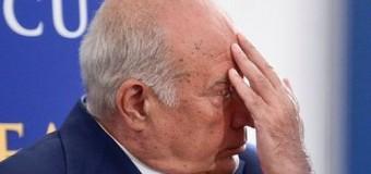 10 ani cu executare pentru Voiculescu în dosarul privatizării ICA