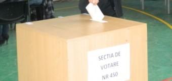 Clujeni, ei sunt parlamentarii care vă vor reprezenta în Parlamentul României