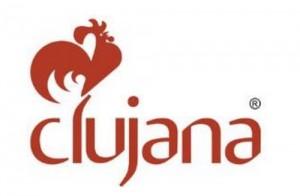 www.clujana.com