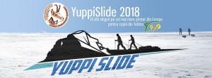 yuppi_slide02