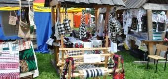 Clujul va fi reprezentat la Târgul European de Produse Tradiţionale de la Zakopane