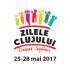 Zilele Clujului 2017 – Inaugurarea evenimentului va avea loc în 25 mai  Spectacol Insula Vezi programul primei zile.