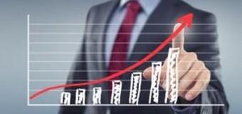 Comisia Europeana estimeaza crestere economica pentru Romania si in 2015, dar si in 2016. Vezi cifrele transmise.