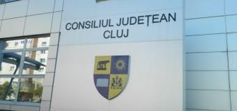 Ordinul Prefectului: un consilier județean își încheie mandatul.