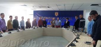 Floreștenii plătesc despăgubiri în urma unei hotărâri ilegale, anulate de instanță. Consiliul Local insistă dar deja a fost suspendată.