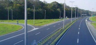 Asociere pentru Drumul Expres Cluj – Bistrița.