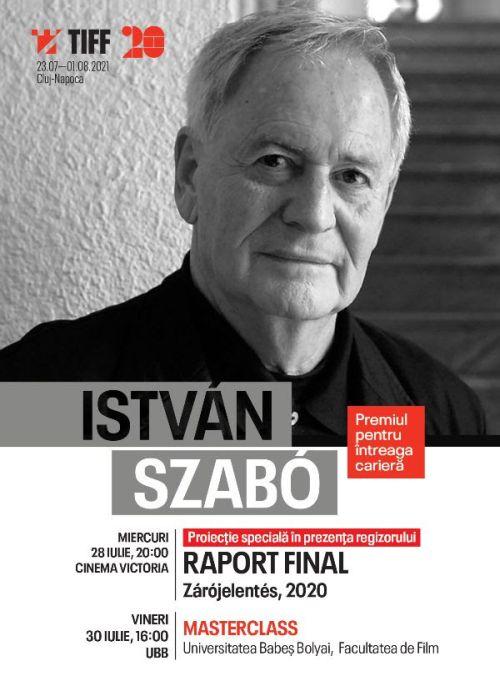 Istvan-Szabo-Cluj24h