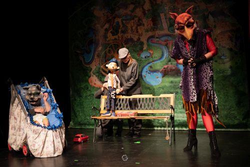 Pinocchio Cluj 24h