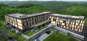 Interviu – Polaris, cel mai mare spital privat de recuperare medicala din Romania