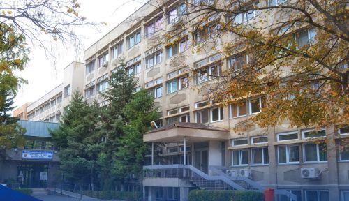 Spitalul Clinic Municipal Cluj-Napoca, cluj24h, știri din cluj