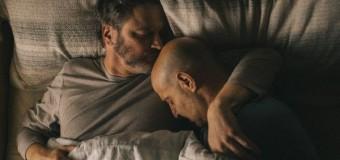 Cu dor de marele ecran: filme multi-premiate la TIFF 2021.