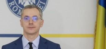 UNJR: Ministerul Justiției încalcă legislația europeană.
