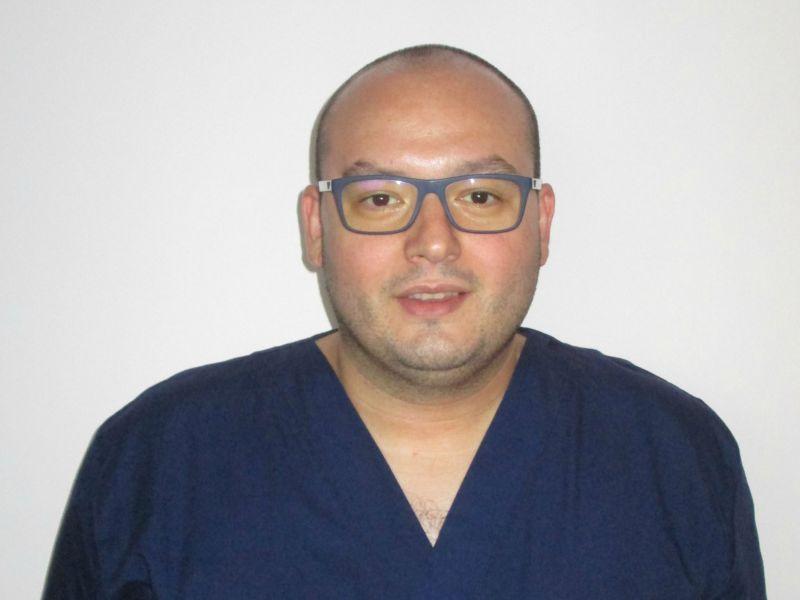 Dr. Alexandru Mocanu, cluj24h, dermatologie