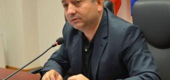 """Tișe: """"Sunt limite în negocierile politice. PNL deținea postul de Prefect de Cluj""""."""