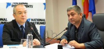 Cluj-rezultate Alegeri Locale 2020.