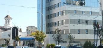 Clujului i s-au aprobat investiţii în valoare de 131 de milioane de euro