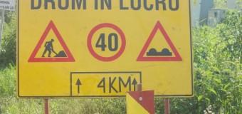 USAMV Cluj-Napoca a deschis proces în instanță după exproprierile de la Florești pentru Drumul de Legătură