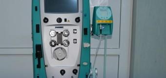 Peste 20 de noi echipamente medicale pentru trei spitale clujene.