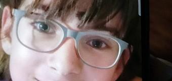 UPDATE Florești: minoră în vârstă de 11 ani, căutată. Ați vazut-o?