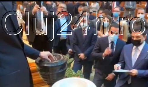 guvernul-citu-motiune-de-cenzura-cluj24h-stiri-cluj-USR