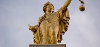 Ajutoare de stat: Comisia trimite România în fața Curții pentru nerespectarea obligației de a recupera ajutoare ilegale de până la 92 de milioane euro