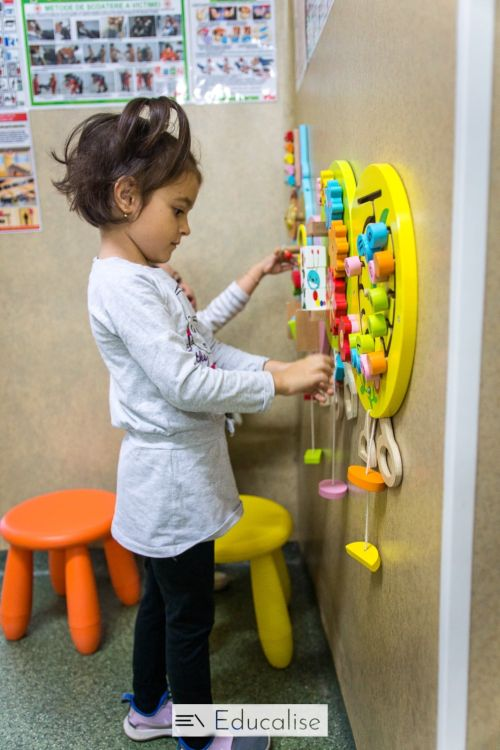 jocuri, cluj24h, pediatrie 3, educalise