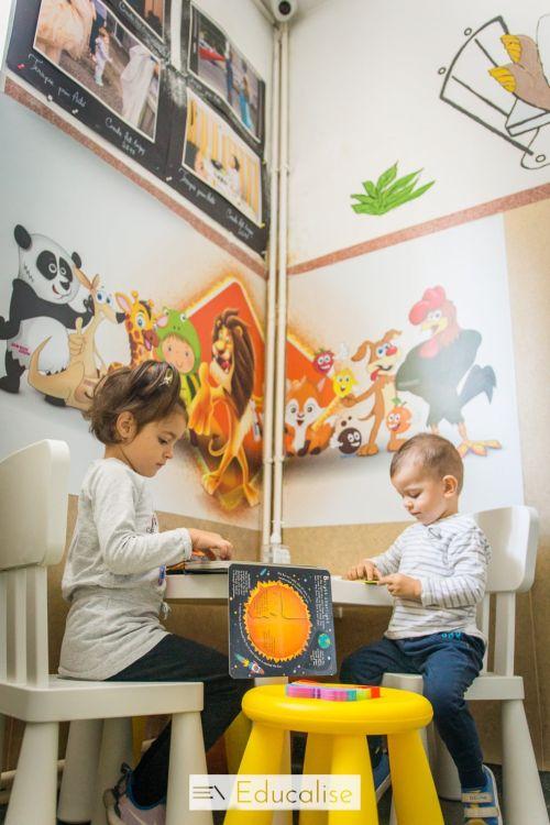 jocuri, educalise, cluj24h, pediatrie 3