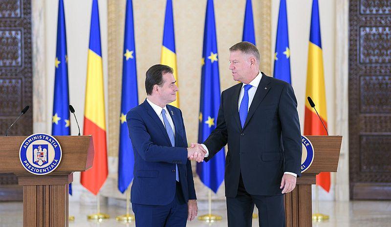 Nelu Tătaru a fost numit secretar de stat la Ministerul ...  |Nelu Tătaru