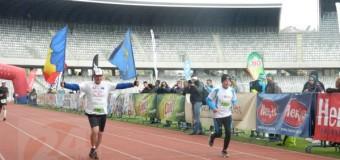 Cluj Arena va găzdui Campionatul European de Atletism.