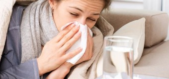 Directia de Sănătate Publică atrage atenția asupra gripei și a virozelor respiratorii. Urmați aceste sfaturi pentru prevenire!