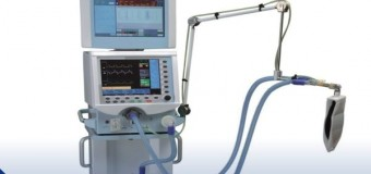 Patru spitale clujene vor fi dotate cu echipamente medicale.