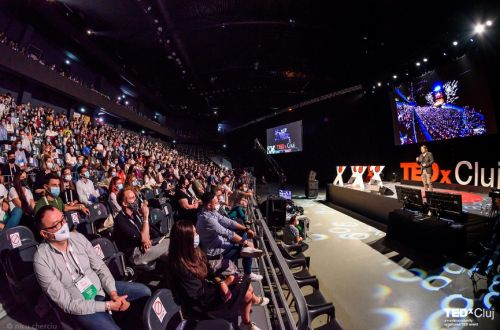 TEDxCluj 2021
