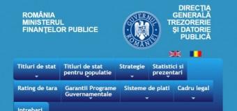 Titlurile de stat Tezaur pot fi cumpărate și în luna februarie.