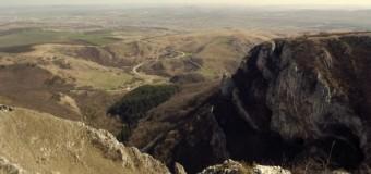 12 trasee turistice montane omologate în județul Cluj.